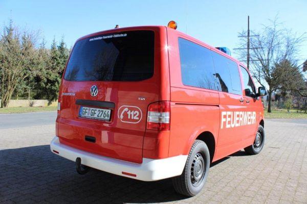 img-2159E8C19F7B-9568-E58A-85A3-31D468BDF2C4.jpg